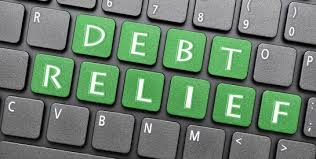 Credit Debt Consolidation Loans to Help Ease Your Bad Credit