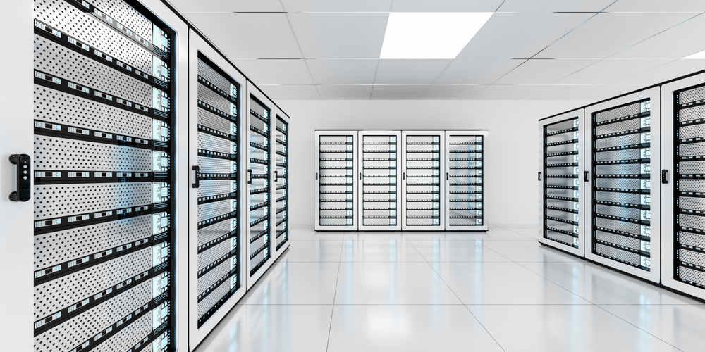 Benefits of Data Warehousing