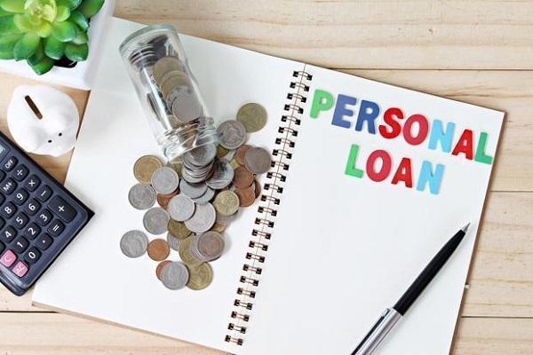 loans brokers