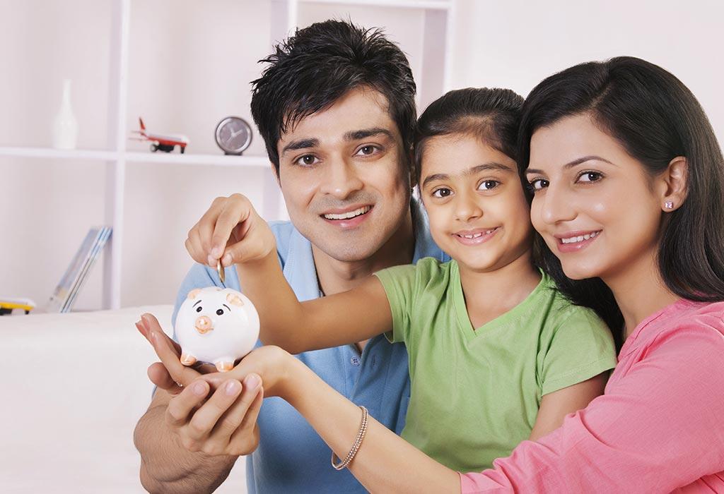 guaranteed savings insurance plan
