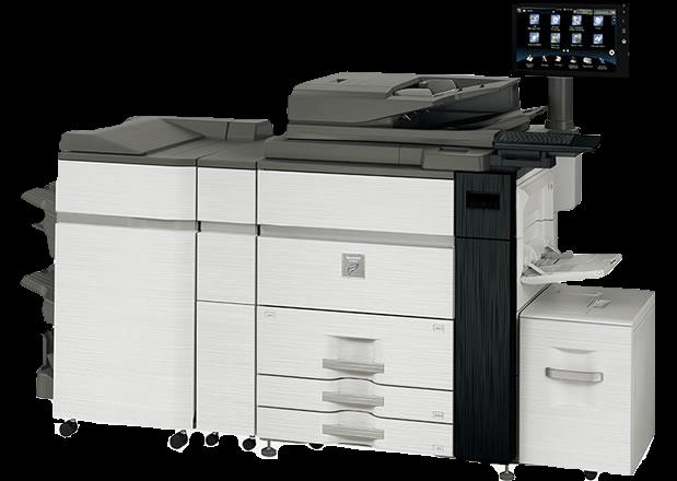 Hire printer adelaide