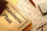 Effective Tips For Starting Business