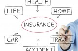 Various kinds of personal insurance