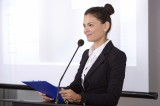 5 Effective Methods Used By Public Speakers