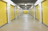 3 Main Points beforeChoosing Self Storage Unit
