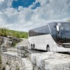 The significance of bus companies