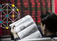 This is how the most profitable Chinese stock funds invest