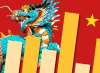 The benefits of Chinese investment