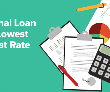 How much do you know about personal loan?