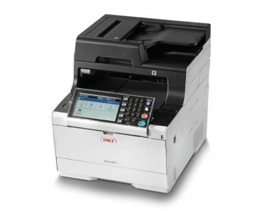 When and how to hire a printer?
