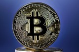 Bitcoin News Is a Must for Professional Trading
