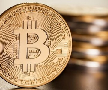 Learn the Impact of Bitcoin on Currency