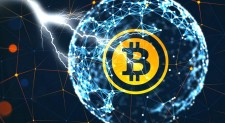 Dig Deeper About Cryptocurrencies and How it Works
