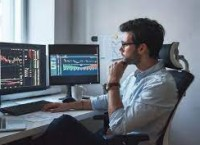 Should you consider Forex trading as your full-time profession