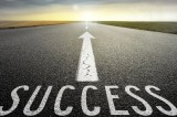 Vital way of the success in various situations